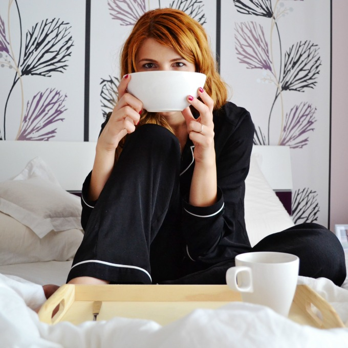 7 truques para comer menos e emagrecer