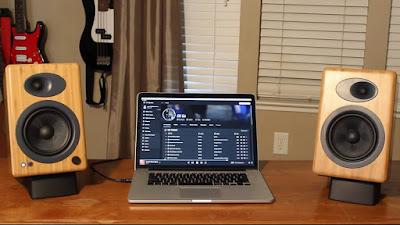 speaker komputer simbadda terbaik