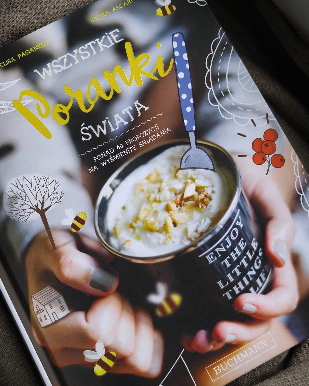 Wszystkie Poranki świata Recenzja Książki Kulinarne Zapiski