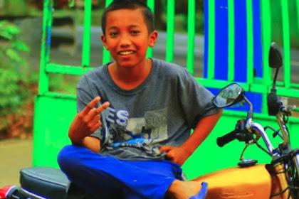 Innalillaahi.. Bocah 13 Tahun Tewas Tersengat Listrik, Maksud Hati ingin Menolong Namun Takdir Berkata Lain