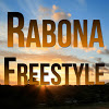 https://www.youtube.com/user/RabonaFreestyle
