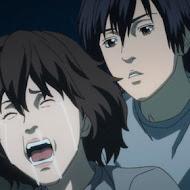 Inuyashiki Episode 07 Subtitle Indonesia