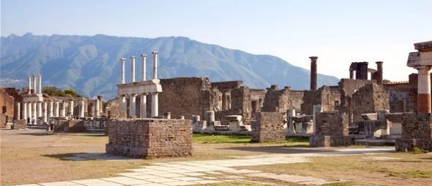 Cosas muebles e inmuebles y Derecho romano