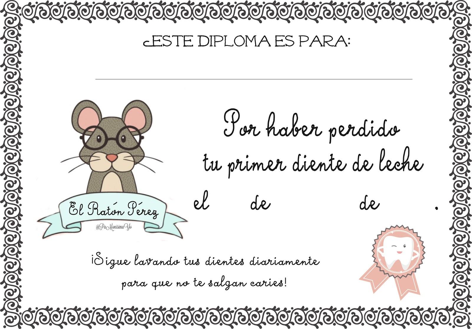 teresa camara (tcm8169) en Pinterest