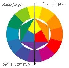 438f9714 Varme Kalde Farger – listenlion.life