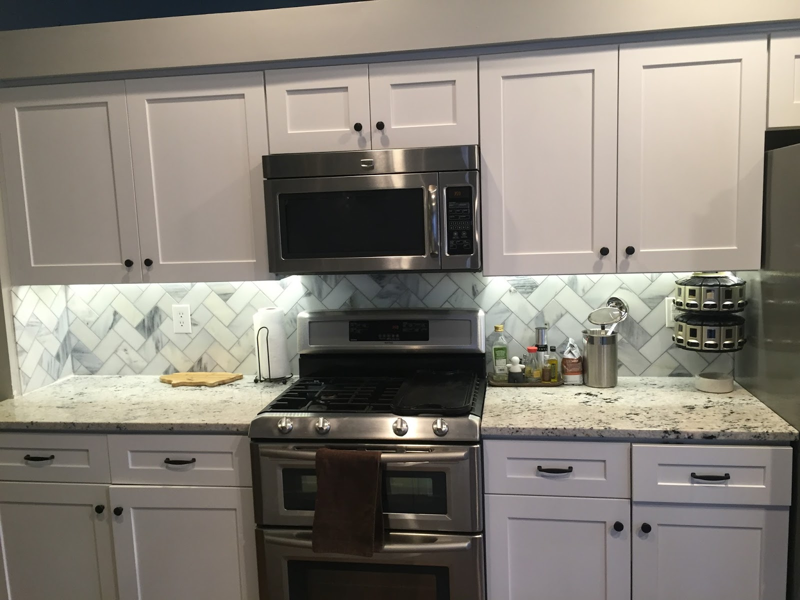 led lighting for kitchen cabinets andrew s tech page z wave controlled kitchen cabinet led 22584