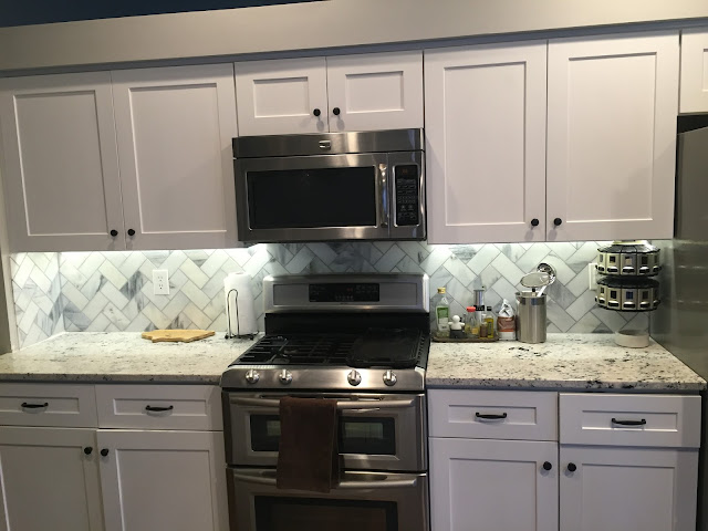 kitchen cabinet underlights andrew s tech page z wave controlled kitchen cabinet led 2824