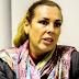 MIDIS REFUERZA LUCHA CONTRA LA ANEMIA INFANTIL CON NUEVO LOCAL CUNA MÁS