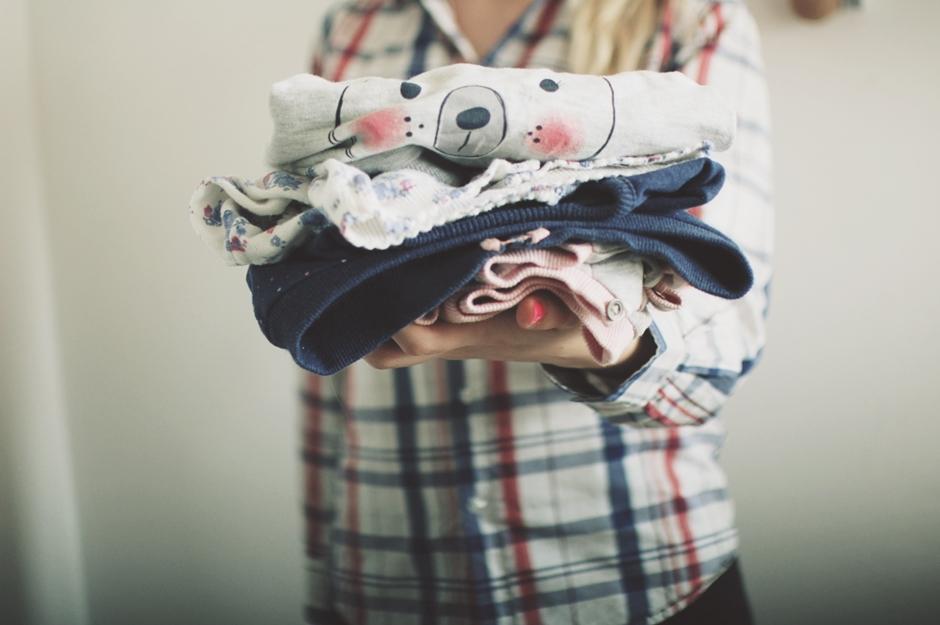 second hand, lumpeks, szamteks, odzież używana, dla dzieci, ubrania dla dzieci, używane ubrania dla dzieci