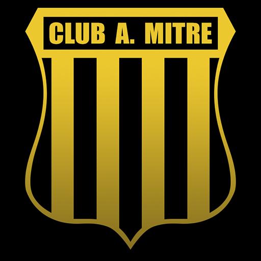 Club%2BAtletico%2BMitre - Tigre, San Martín de Tucumán, San Martín de San Juan y Belgrano descendieron a la Primera B Nacional