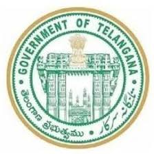 District TB Centre Hyderabad Recruitment 2019 - STS,STLS,TBHV and more 24 Posts
