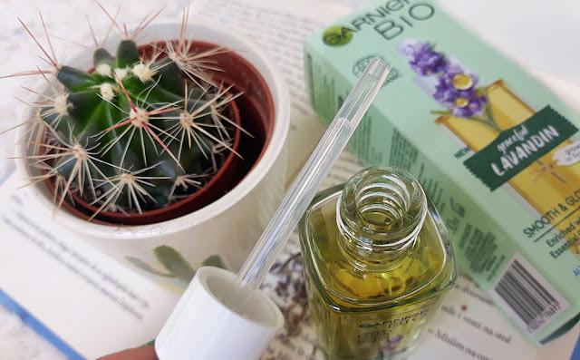 garnier-bio-lavandin-ulje