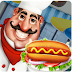 Kitchen King Chef Cooking Games Game Tips, Tricks & Cheat Code
