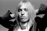 Tom Petty...Into The Great Wide Open :(