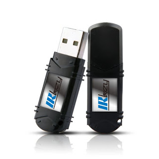 IR-Key-Suite-Dongle