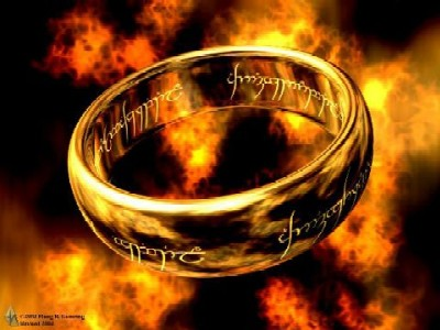 Ring_of_Gyges
