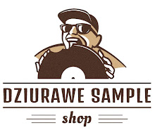 DZIURAWE SAMPLE SHOP