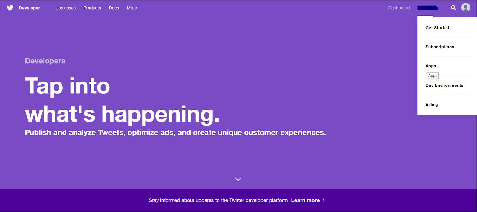 Using Tweepy to scrape tweets from twitter using API : complete