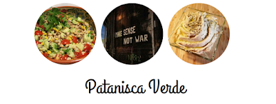 http://pataniscaverde.blogs.sapo.pt/