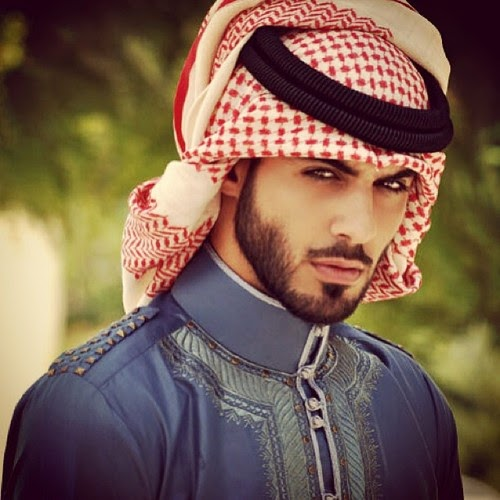 Omar Borkan Al Gala   Known people - famous people news