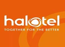 Job Opportunity at Halotel Tanzania..