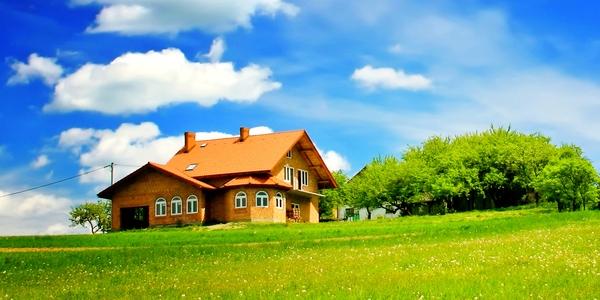 tidak lengkap rasanya jikalau kita tidak membahas mengenai  Tips Cerdas Memilih Atap Rumah