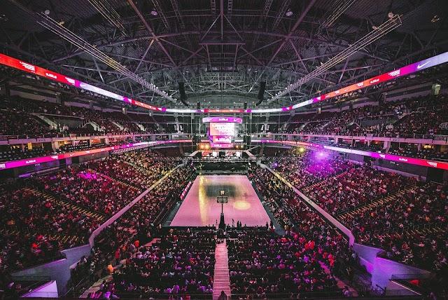 LAC VS POR DREAM11 NBA TEAM PREDICTION FANTASY TEAM NEWS
