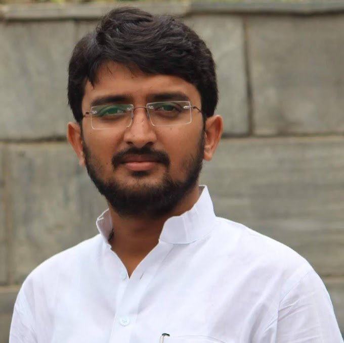 तीन टा मैथिली कविता - गुंजनश्री
