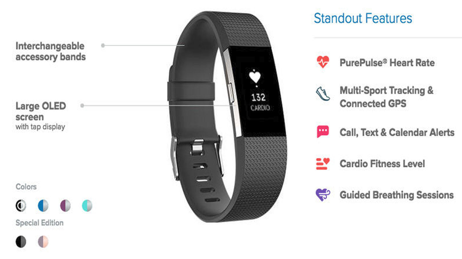 how to setting fitbit charge 2 fitbit flex 2 fitbit guide rh fitbit press Fitbit Flex Manual 2013 2 Fitbit Flex Manual
