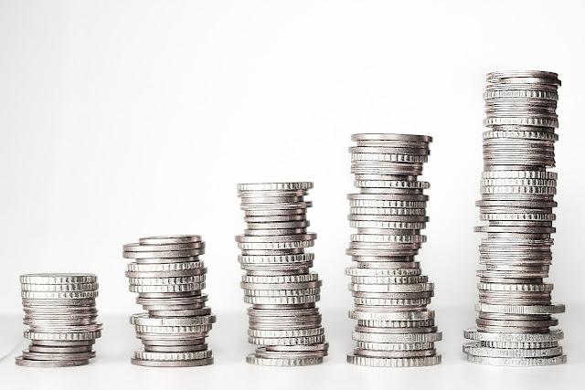 #6 Ile kosztuje dziecko? Nasze wydatki po 3 latach