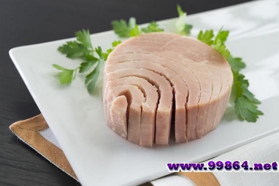 رجيم التونا الاقوى فى انقاص الوزن