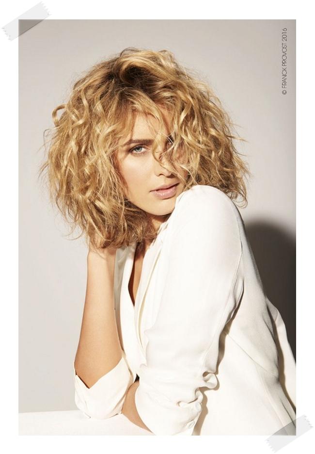 blonde curls, curl hair, haircut, hairstyle