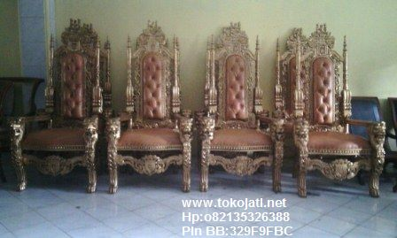 Jual Mebel Jepara,Toko Mebel Jati klasik,Furniture Mebel Jepara code mebel ukir jepara A1151 kursi dierktur ukiran klasik,FURNITURE UKIR JEPARA|FURNITURE JATI JEPARA|FURNITURE DUCO JEPARA|FURNITURE KLASIK JEPARA|FURNITURE UKIRAN JEPARA|FURNITURE JATI KLASIK|FURNITURE FRENCH STYLE|FURNITURE  CLASSIC EROPA|FURNITURE CLASSIC FRENCH JEPARA|FURNITURE JEPARA|FURNITURE UKIR JATI|FURNITURE  JEPARA TERBARU|FURNITURE JATI|FURNITURE CLASSIC|FURNITURE DUCO PUTIH MEWAH,FURNITURE KAMAR SET UKIRAN JATI KLASIK JEPARA|FURNITURE RUANG TAMU JATI KLASIK DUCO|FURNITURE DUCO PUTIH|FURNITURE KLASIK GOLD SILVER|FURNITURE JATI COKELAT|FURNITURE FRENCH PUTIH MEWAH|FURNITURE JATI UKIRAN JEPARA