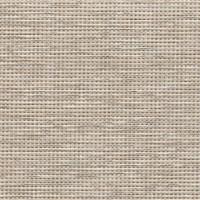 ГАВАНА BLACK-OUT 2746 темно-бежевый