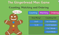 http://www.topmarks.co.uk/learning-to-count/gingerbread-man-game