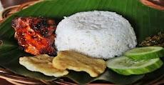 Aneka Resep Olahan Serba Nasi Untuk Menu Berbuka dan Sahur Keluarga Anda