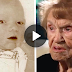 77 Years After Being Raped of Three Men, She Finally Meets Her Daughter for the First Time! WATCH HERE!