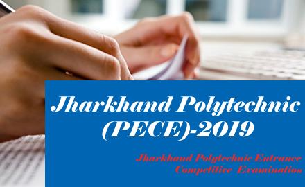 Top 12 J c e c e Polytechnic 2019 - Gorgeous Tiny