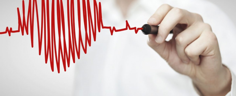 Critical Illness Insurance is Vital