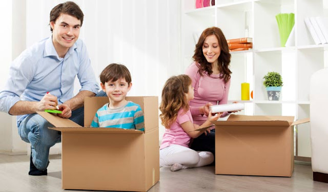 Movers and Packers Marathahalli Charges