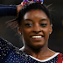 Hours After Winning Her 4th Gold Medal, Simone Biles Stuns The Crowd When She Stood Up And Said THIS