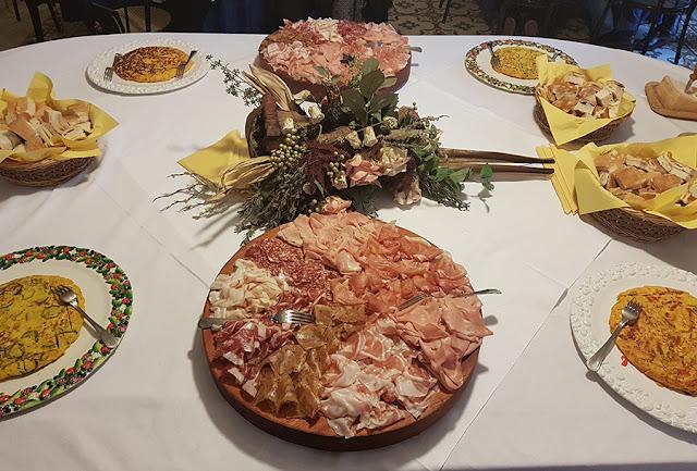 Бальзамический уксус Gambigliani Zoccoli
