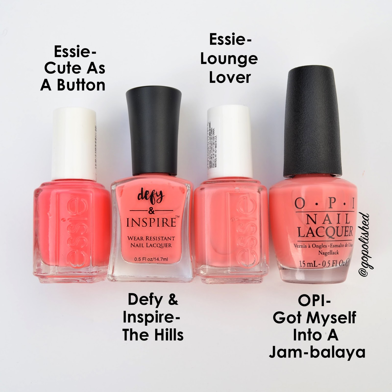 pink soft never light about polish with a you mod go opi nail pin wrong can