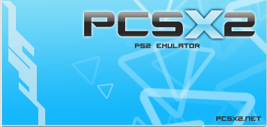 PCSX2 Full Version