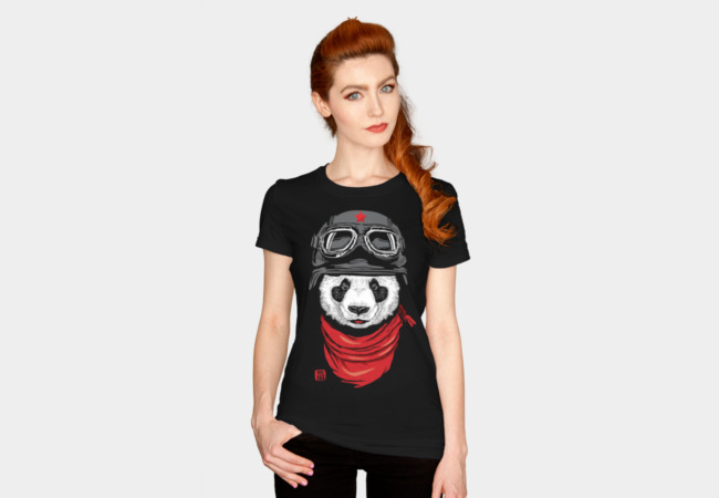http://www.designbyhumans.com/shop/t-shirt/women/the-happy-adventurer-t-shirt/12955/