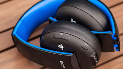 sony-gaming-headphone-review