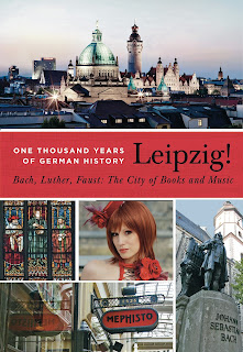 http://www.berlinica.com/1000-years-of-leipzig.html
