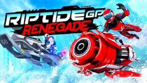 Riptide GP Renegade for All Devices MOD APK 1.0.4