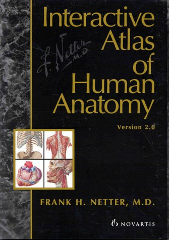 Atlas Of Human Anatomy: Kids Guide Book: Body Parts for Kids