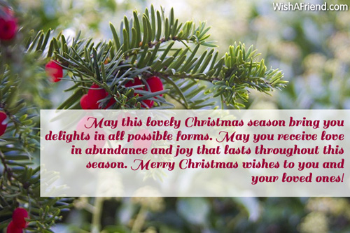 Merry Christmas Wishes And Greetings For Friends Marry Cristmas 2017 Wallpapers Images Wishes Quotes Photos Pictures Sms Messages